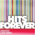 Hits Forever - Greatest Love Songs: Av Media