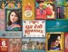 Shuddh Desi Romance: Av Media
