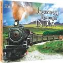 Musical Aura - Journey Through India: Av Media