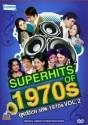 Super Hits Of 1970s Volume - 2: Av Media