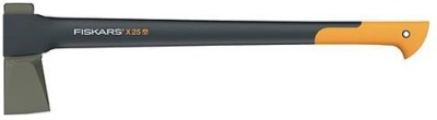 122480 Splitting Axe (4 Inch)