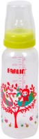 Farlin PP Feeding Bottle 240 CC Medium Flow Nipple (Pack Of 1 Nipple)