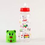 Littles Streamline Maxi Feeding Bottle