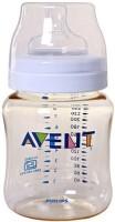 Avent Classic - 260 Ml (Silicon)