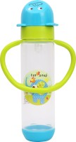 1st Step Feeding Bottle 8 Oz/250 Ml - 250 Ml (Pink)