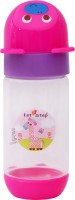 1st Step Feeding Bottle 4 Oz/125 Ml - 125 Ml (Pink)