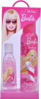 Barbie Gift Pack (Pink)