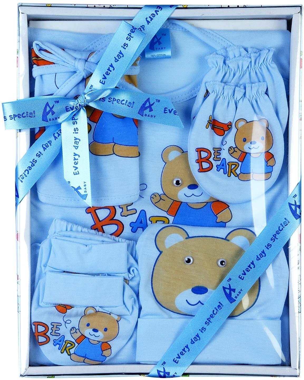 Baby Gift Set Flipkart : Advance baby pieces gift set buy care combo in