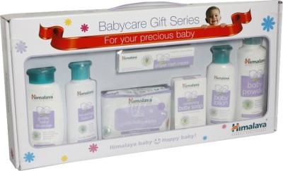 7-himalaya-babycare-gift-series-400x400-