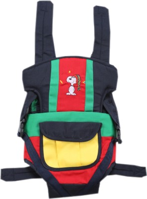Advance Baby Kangaroo Carrier (Multicolor)
