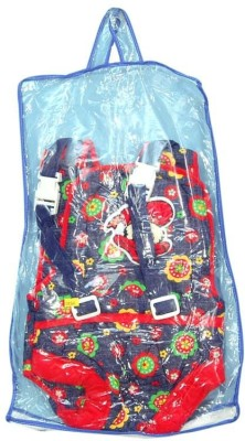 Celebrity Kangaroo Bag Baby Cuddler (Multicolor)