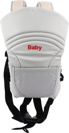 Belle maison Baby Cozy Carriers Baby Carrier