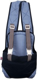 Advance Baby Hosiery Baby Carrier Baby Carrier