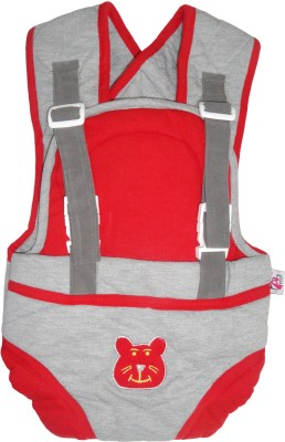 Advance Baby Baby Carrier Baby Carrier (Red)