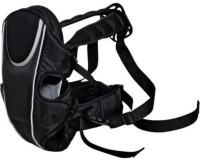 Baby Bucket Sleepwall Baby Carrier (Black)