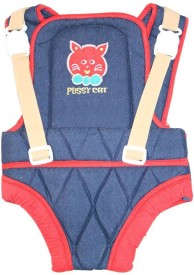 CHHOTE JANAB Travelling Baby Carrier