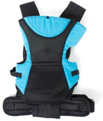 Advance Baby Kangaroo Carrier (Blue)