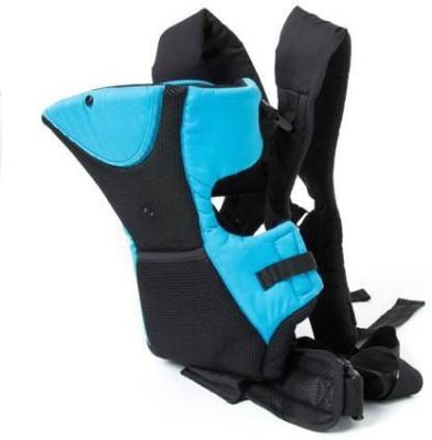 Advance Baby Kangaroo Carrier (Blue)