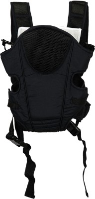 Advance Baby Baby Carrier Baby Carrier (Black)