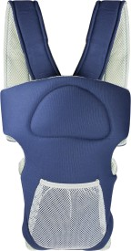 Anni Creations Vouge life Baby Carrier