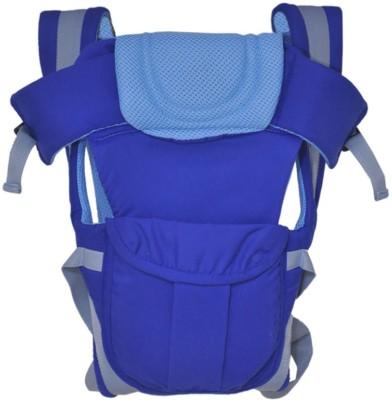 Novelty KPMBC1 Baby Carrier (Blue)