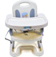 Baby Bucket None Baby (White)