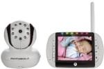 Motorola Baby Monitors 36