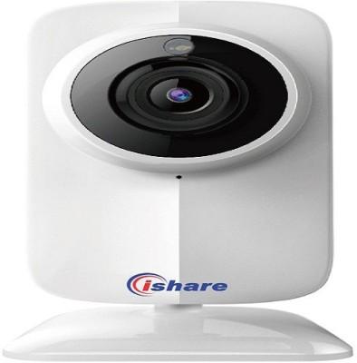 I-Share-Wi-Fi-Camera