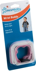 Dream Baby Baby Proofing Dream Baby Wrist Buddy