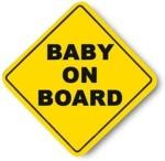 Little's Baby Proofing Little's Baby On Board