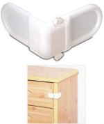 Farlin Baby Proofing Farlin BABY SAFETY LOCK FOR DRAWER