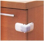 Pigeon Baby Proofing Pigeon Safety Drawer Lock