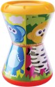 Bkids Twist N' Smile Rattle Assorted Rattle - Multicolor
