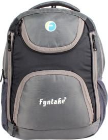 Fyntake Fyntake ERAM1287 AF-BAG 20 L Backpack