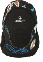 Justcraft Backpack 30