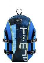 Timus Backpack 36
