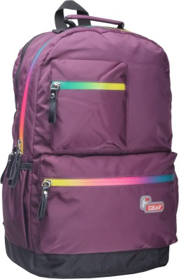 Flat 70% off on F-Gear Bags @ Flipkart – Fashion & Apparels