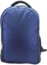 track pack Backpack Blue 03
