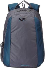 Wildcraft Bonk 25 L Backpack