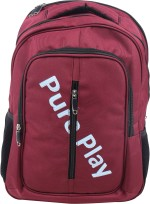 Pure Play Backpack EI Pureplay 008