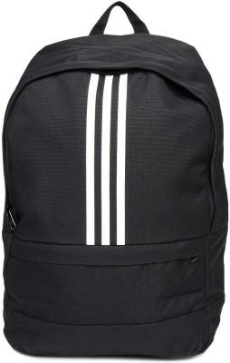 dd13bf093355 f49827-adidas-backpack-versatile-3s-400x400-imae6jcuvkpvan5f.jpeg