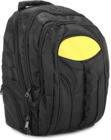 DigiFlip Endure Laptop Backpack: Backpack