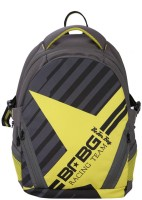 Be For Bag Racing Bag Roadmaster Backpack 15 L Backpack Multicolor