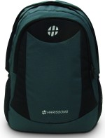 Harissons Backpack 36