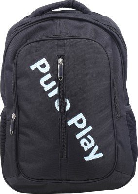 Pure Play Backpack EI Pureplay 001