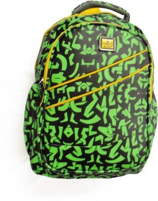 Nike Backpack 22