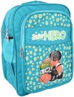 Prajo Backpack NEC BP015