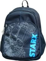 Starx Backpack BP 36