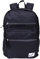 Vital Gear Miami 20 L Backpack (Black)