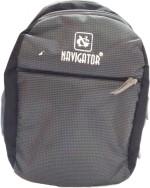 Navigator Backpack 5